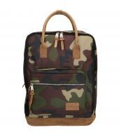 Rugtas 997 Camouflage