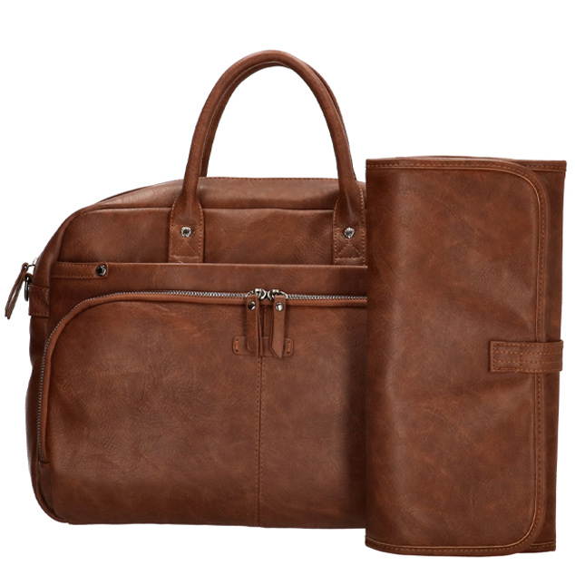 New: Pippa bags