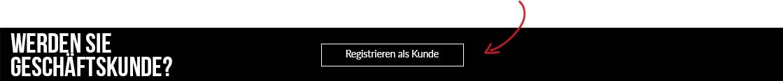 Registrieren als Kunde