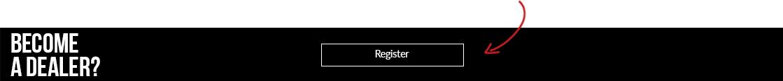 Register as dealer