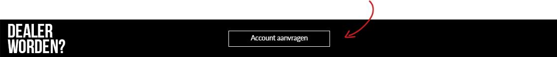 Klant account aanvragen