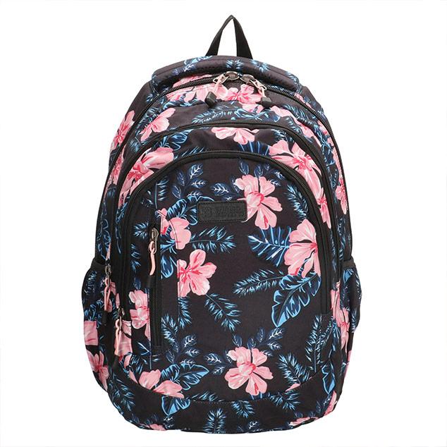 New: Capetown backpacks