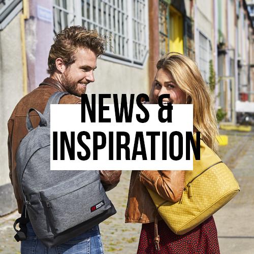 Nieuws en inspiratie