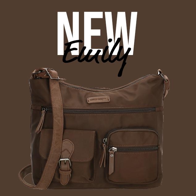New: Emily
