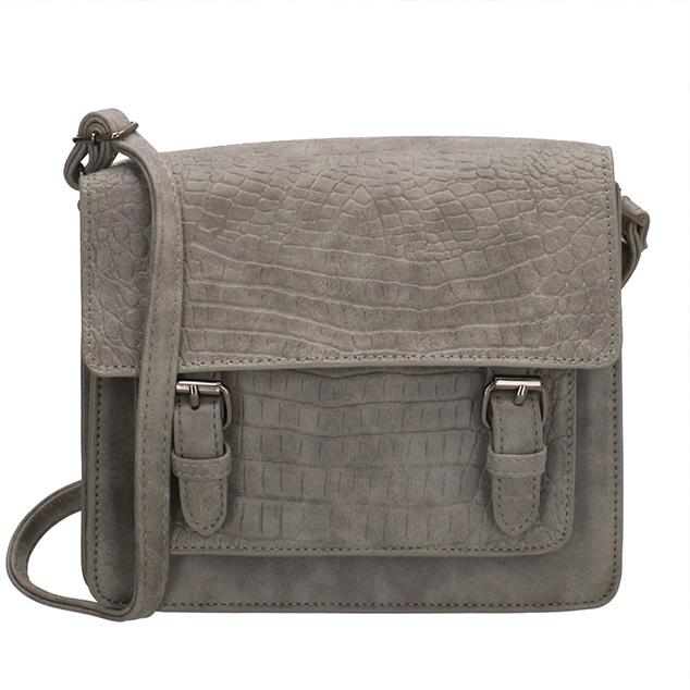 New: Jenna bags