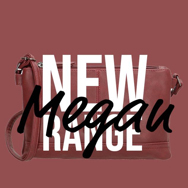New: Megan