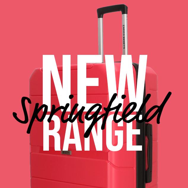 New: Springfield