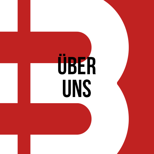 Uber uns