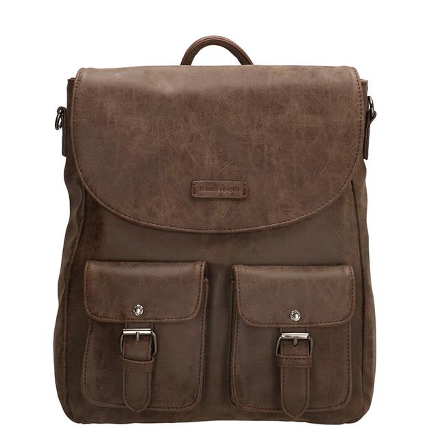 New: Eliza backpack