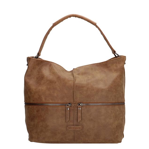 New: Julia handbag