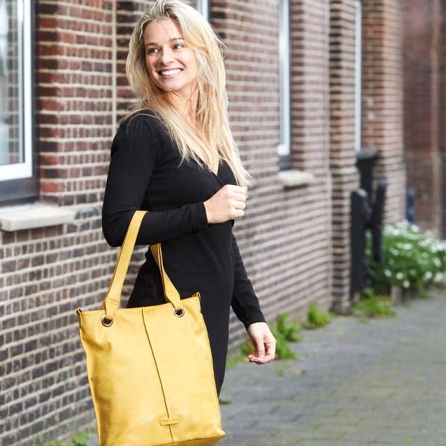 New: June shopper